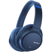 Sony WH-CH700N Blauw
