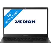 Medion Akoya E4241S-A-64F2