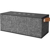 Fresh 'n Rebel Rockbox Brick XL Black