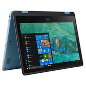Acer Spin 1 SP111-31-C34F