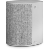 Bang & Olufsen BeoPlay M3 Naturel