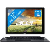 Acer Switch 5 SW512-52-55DZ