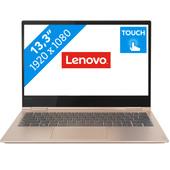 Lenovo Yoga 720-13IKBR 81C3009UMH