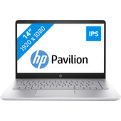 HP Pavilion Thinbook 14-bf182nd