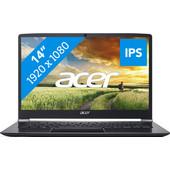 Acer Swift 5 SF514-51-75W4