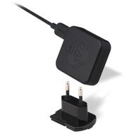 TomTom USB-Thuislader