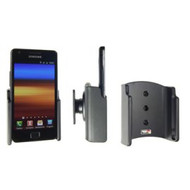 Brodit Passive Holder Samsung Galaxy S II / S II Plus
