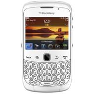 T-Mobile BlackBerry Curve 3G 9300 White