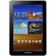 Galaxy Tab 7.7 Wifi + 3G