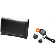 Mio Accessoirepack (Tas + Thuislader)