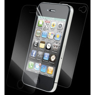 InvisibleSHIELD Full Body Protector Apple iPhone 4