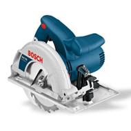 Bosch Blauw GKS 160