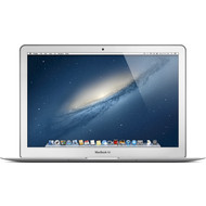Apple MacBook Air 13'' 256 GB SSD