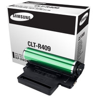 Samsung CLT-R409 Drum Unit