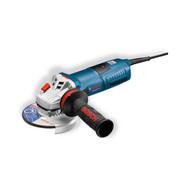 Bosch Blauw GWS 15-125 CIE