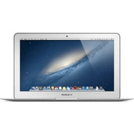 Apple MacBook Air 11'' 256 GB SSD
