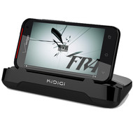 KiDiGi Universal Horizontal Stand MicroUSB HTC
