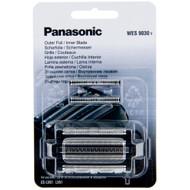 Panasonic WES9030Y1361 Scheerblad + mes
