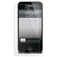 Pavoscreen Self-absorbed Glass Screenprotector iPhone 4/4S