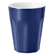 ASA-Selection Caffe Ti Amo Mok 25 cl Blauw (1 stuk)