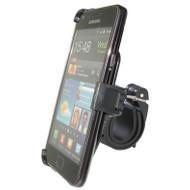 Haicom Bike Holder Samsung Galaxy S II BI-160