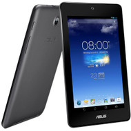 Asus Memo Pad HD 7 Gray