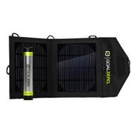 Goal Zero Switch 8 Kit