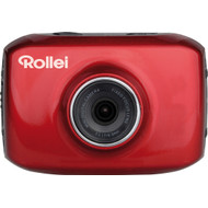 Rollei Youngstar Red