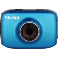 Rollei Youngstar Blue