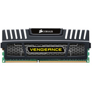 Corsair Vengeance 4 GB DIMM DDR3-1600 CL 9