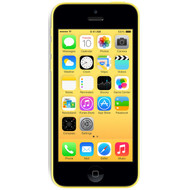 Apple iPhone 5C 16 GB Geel