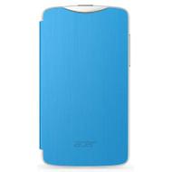 Acer Liquid Z3 FlipCase Blue