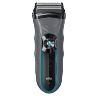 Braun Cruzer 6 Cleanshave