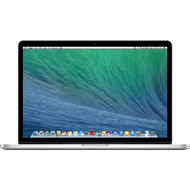 Apple MacBook Pro Retina 13'' 512 GB