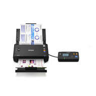 Epson WorkForce DS-510N