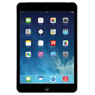 Apple iPad Mini Retina  Wifi + 4G 32 GB Space Gray