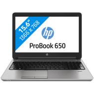 HP ProBook 650 G1 F1P85ET
