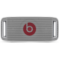 Beats Beatbox Portable Wit