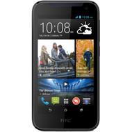HTC Desire 310 Blauw