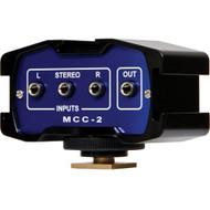 Beachtek MCC-2