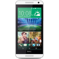 HTC Desire 610 Wit
