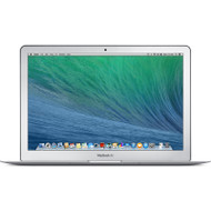 Apple MacBook Air 13,3'' 128 GB