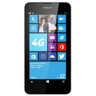 Nokia Lumia 635 Wit
