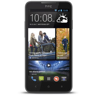 HTC Desire 516 Grijs