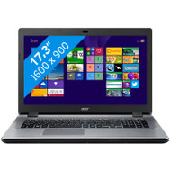 Acer Aspire E5-731-P5XT