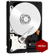 WD Red WD40EFRX 4TB