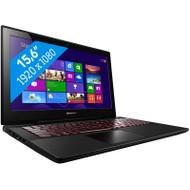 Lenovo IdeaPad Y50-70-00741