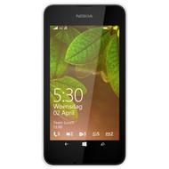 Nokia Lumia 530 Wit