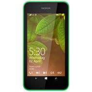 Nokia Lumia 530 Groen