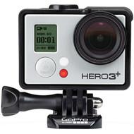 GoPro HD HERO3+ Black Edition Music